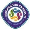 Motherhood University logo