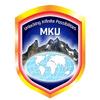 Mount Kenya University logo