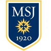 Mount Saint Joseph University logo