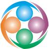 Mountain View College - Valencia City logo