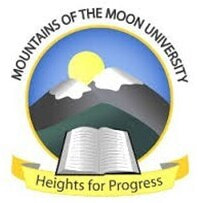 Mountains of the Moon University logo