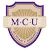 Mountcrest University College logo
