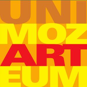 Mozarteum University Salzburg logo
