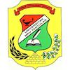 Mpu Tantular University logo