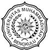 Muhammadiyah University of Bengkulu logo