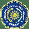 Muhammadiyah University of Gresik logo