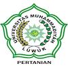 Muhammadiyah University of Luwuk Banggai logo