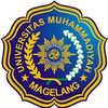 Muhammadiyah University of Magelang logo