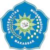Muhammadiyah University of Makassar logo