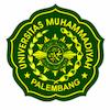 Muhammadiyah University of Palembang logo