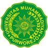 Muhammadiyah University of Purworejo logo