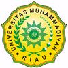 Muhammadiyah University of Riau logo