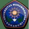 Muhammadiyah University of Sukabumi logo
