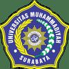 Muhammadiyah University of Surabaya logo
