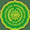 Muhammadiyah University of Yogyakarta logo