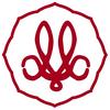 Mukogawa Women's University logo
