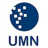 Multimedia Nusantara University logo