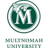 Multnomah University logo