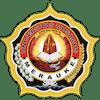 Musamus Merauke University logo