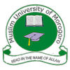 Muslim University of Morogoro logo