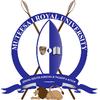 Muteesa I Royal University logo