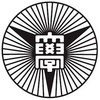 Nagoya Keizai University logo
