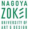 Nagoya Zokei University of Art and Design logo