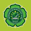 Nahdlatul Ulama Islamic University logo