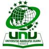 Nahdlatul Ulama University of Sidoarjo logo