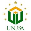 Nahdlatul Ulama University of Surabaya logo