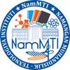 Namangan Engineering-Technological Institute logo