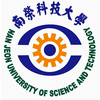 Nan Jeon University of Science and Technology logo