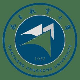 Nanchang HangKong University logo