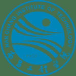 Nanchang Institute of Technology logo