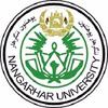 Nangarhar University logo