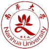 Nanhua University logo