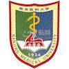 Nanjing Medical University logo