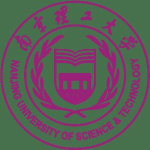 Nanjing University of Science and Technology logo