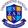 Nanzan University logo