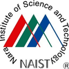 Nara Institute of Science and Technology logo