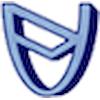 Nara Medical University logo