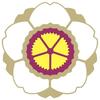 Nara Women's University logo