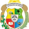 National Autonomous University of Chota logo