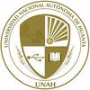 National Autonomous University of Huanta logo