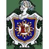 National Autonomous University of Nicaragua, Leon logo