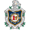 National Autonomous University of Nicaragua, Managua logo