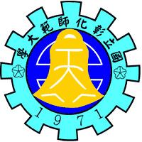 National Changhua University of Education logo