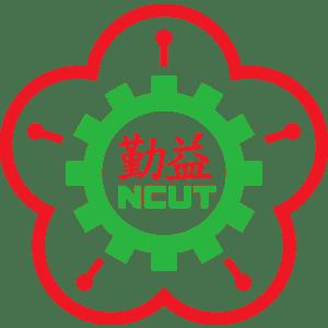National Chin-Yi University of Technology logo