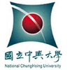 National Chung Hsing University logo