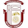 National Evangelical University logo